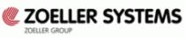 Zoeller Systems Logo